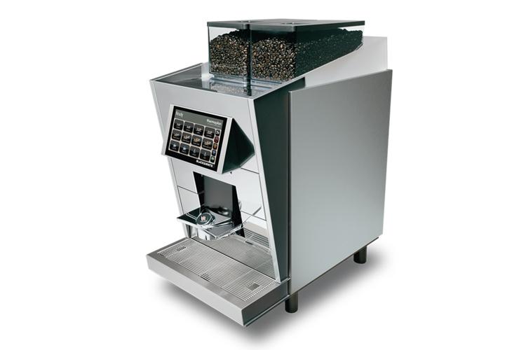 Similar product image